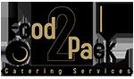 Food2Pack